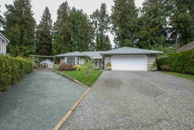 52361 Windemere Place, Rosedale, BC V0X 1X0 (#R2306713) :: West One Real Estate Team