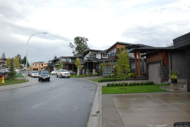 45900 Bogey Place, Sardis, BC V2R 0Z8 (#R2306730) :: Vancouver House Finders