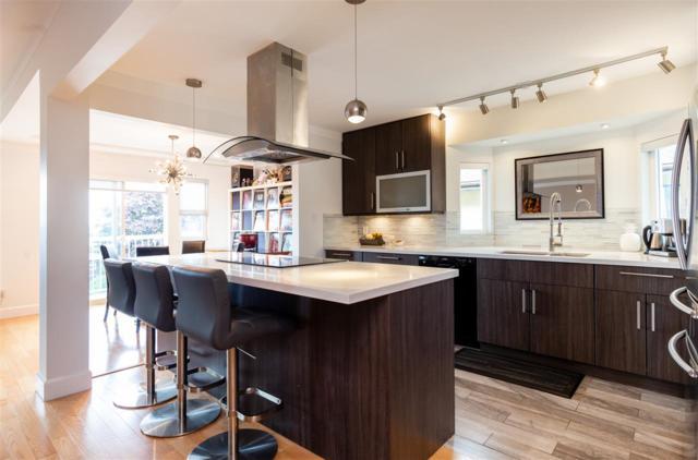 212 N Gamma Avenue, Burnaby, BC V5C 1X9 (#R2306771) :: West One Real Estate Team