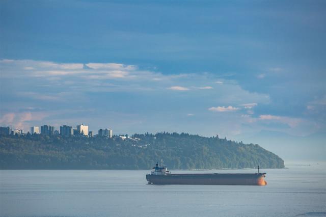 2432 Ottawa Avenue, West Vancouver, BC V7V 2T1 (#R2306772) :: JO Homes | RE/MAX Blueprint Realty