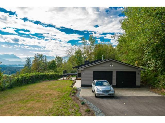 11858 Mcgimpsey Road, Mission, BC V0M 1N0 (#R2306801) :: Vancouver Real Estate