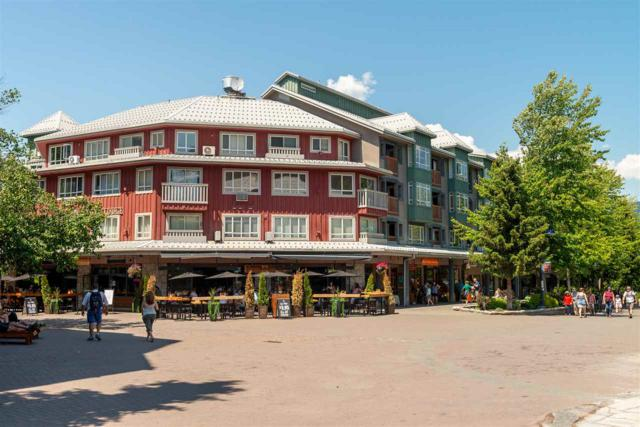 4314 Main Street #260, Whistler, BC V0N 1B4 (#R2306802) :: Vancouver House Finders