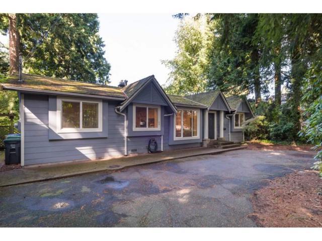 1931 128 Street, Surrey, BC V4A 3V5 (#R2306809) :: JO Homes   RE/MAX Blueprint Realty