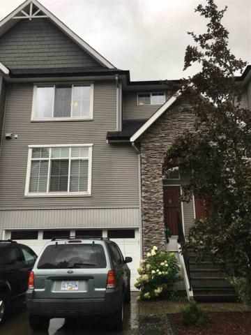 5965 Jinkerson Road #9, Sardis, BC V2R 5Z7 (#R2306811) :: Vancouver House Finders