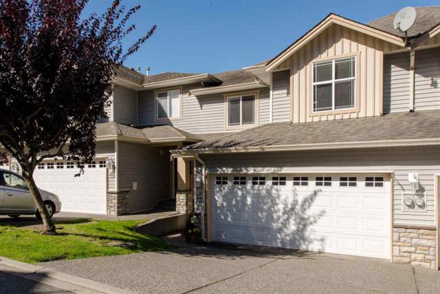 46906 Russell Road #34, Sardis, BC V2R 5T3 (#R2306824) :: Vancouver House Finders