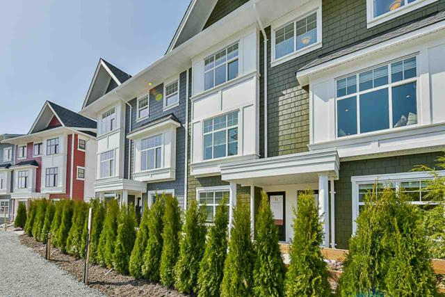 27735 Roundhouse Drive #50, Abbotsford, BC V4N 1A5 (#R2306830) :: Vancouver House Finders
