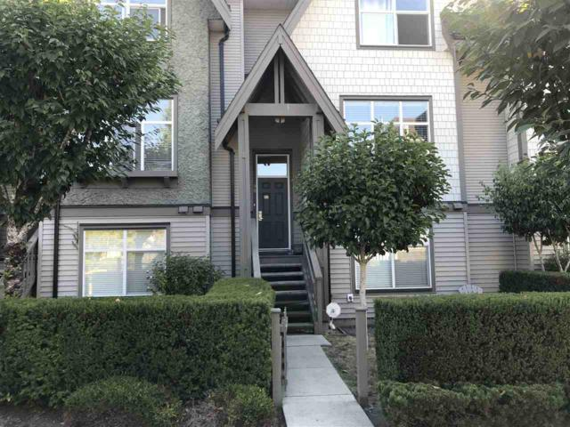 7288 Heather Street #98, Richmond, BC V6Y 4L4 (#R2306865) :: Vancouver House Finders