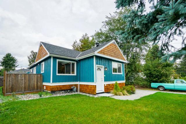 20291 Wanstead Street, Maple Ridge, BC V2X 1J2 (#R2306948) :: Vancouver House Finders
