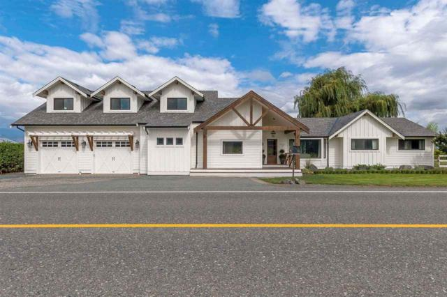 48351 Prairie Central Road, Chilliwack, BC V2P 6H3 (#R2307058) :: Vancouver House Finders