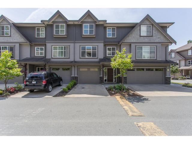 45085 Wolfe Road #35, Chilliwack, BC V2P 0C5 (#R2307112) :: Vancouver House Finders