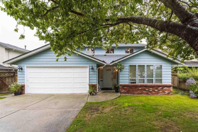 4836 45 Avenue, Delta, BC V4K 1J8 (#R2307141) :: JO Homes | RE/MAX Blueprint Realty