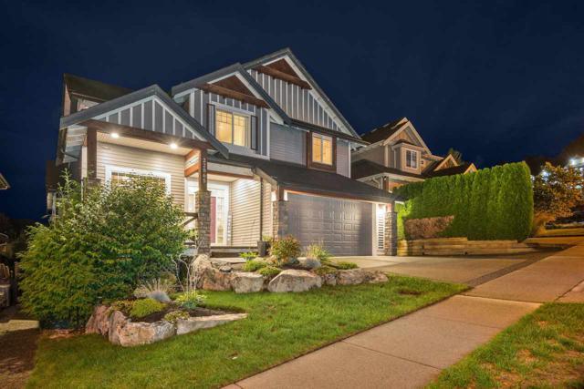 22865 Docksteader Circle, Maple Ridge, BC V4R 0B1 (#R2307156) :: Vancouver House Finders