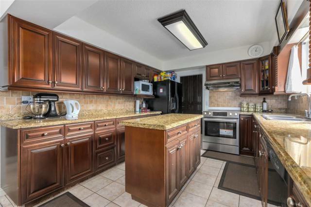 11723 96 Avenue, Surrey, BC V3V 1V9 (#R2307230) :: Vancouver House Finders
