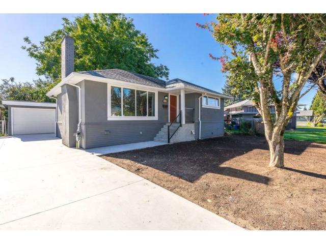 46568 Portage Avenue, Chilliwack, BC V2P 3G4 (#R2307238) :: JO Homes | RE/MAX Blueprint Realty