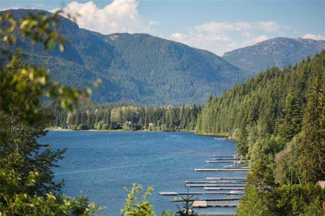 3108 Hillcrest Lane, Whistler, BC V0N 1B3 (#R2307243) :: Vancouver House Finders