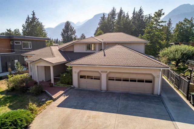 40169 Garibaldi Way, Squamish, BC V8B 0L1 (#R2307271) :: West One Real Estate Team