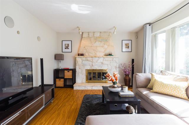 11231 Daniels Road, Richmond, BC V6X 1M5 (#R2307275) :: JO Homes | RE/MAX Blueprint Realty
