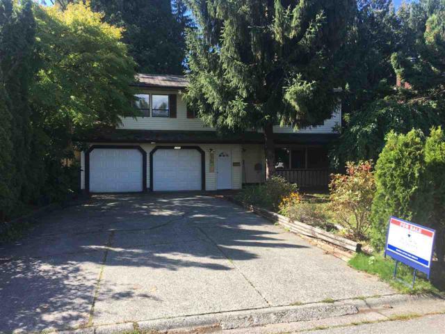 32460 Ptarmigan Drive, Mission, BC V2V 5R5 (#R2307304) :: West One Real Estate Team