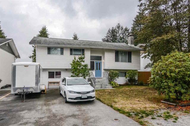 3537 St. Anne Street, Port Coquitlam, BC V3B 4G6 (#R2307318) :: JO Homes | RE/MAX Blueprint Realty