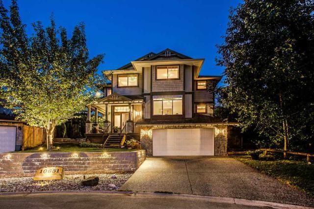 10651 Kimola Way, Maple Ridge, BC V2W 0B5 (#R2307369) :: Vancouver House Finders