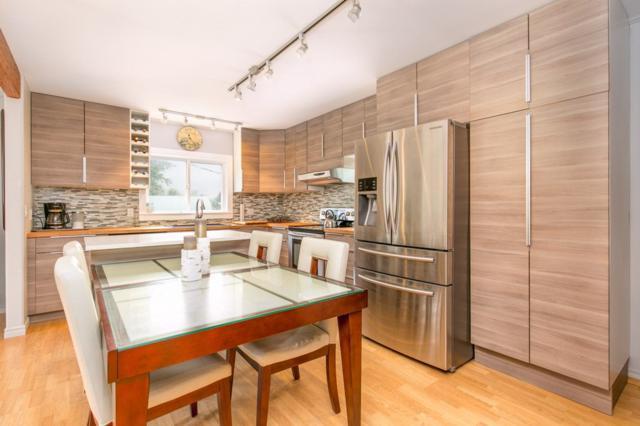 1556 Fraser Road, Pemberton, BC V0N 2L0 (#R2307409) :: Vancouver House Finders