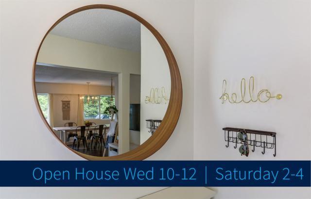 822 Premier Street #5, North Vancouver, BC V7J 2G9 (#R2307462) :: Vancouver House Finders