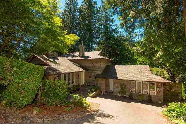 6780 Marine Drive, West Vancouver, BC V7V 1R3 (#R2307473) :: JO Homes | RE/MAX Blueprint Realty