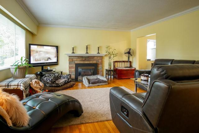 11314 Royal Crescent, Surrey, BC V3V 2S7 (#R2307484) :: West One Real Estate Team