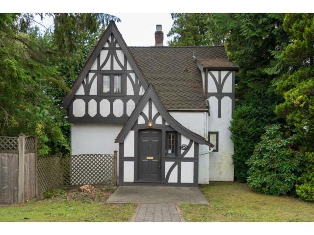 5450 Parker Street, Burnaby, BC V5B 1Z7 (#R2307485) :: JO Homes | RE/MAX Blueprint Realty