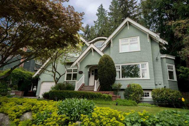 5638 Wallace Street, Vancouver, BC V6N 2A2 (#R2307497) :: West One Real Estate Team
