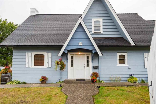 187 N Delta Avenue, Burnaby, BC V5B 1E8 (#R2307534) :: West One Real Estate Team