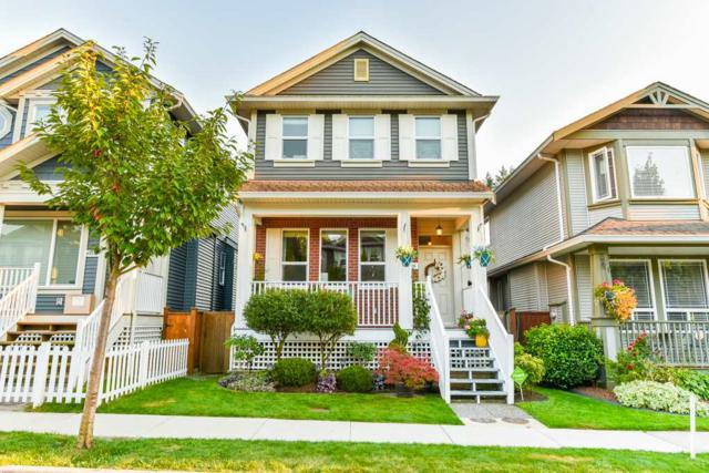 24176 102A Avenue, Maple Ridge, BC V2W 2E4 (#R2307557) :: Vancouver House Finders