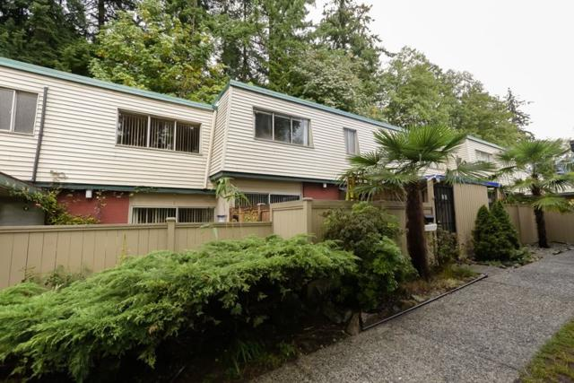 831 Westview Crescent, North Vancouver, BC V7N 3X9 (#R2307573) :: Vancouver House Finders