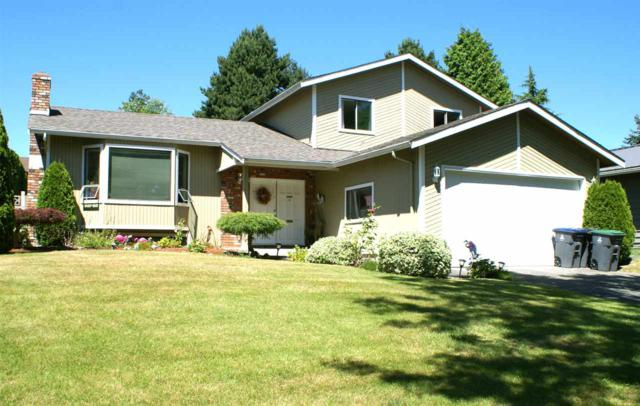 14523 17 Avenue, Surrey, BC V4A 5V9 (#R2307588) :: Vancouver House Finders