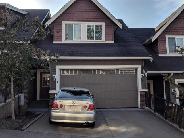 46808 Hudson Road #3, Sardis, BC V2R 0L4 (#R2307635) :: Vancouver House Finders