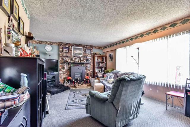 14297 Melrose Drive, Surrey, BC V3R 5R3 (#R2307641) :: Vancouver House Finders