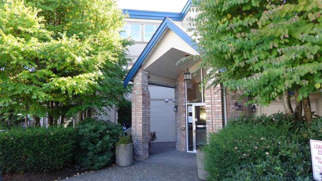 45504 Mcintosh Drive #103, Chilliwack, BC V2P 7Y8 (#R2307680) :: Vancouver House Finders