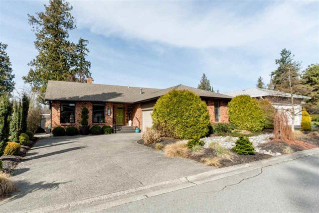 1829 148A Street, Surrey, BC V4A 6R4 (#R2307704) :: Vancouver House Finders