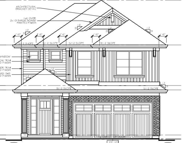 23118 135 Avenue, Maple Ridge, BC V4R 0E6 (#R2307752) :: JO Homes | RE/MAX Blueprint Realty