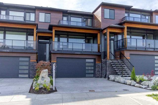 13682 Mckercher Drive, Maple Ridge, BC V4R 2P7 (#R2307755) :: Vancouver House Finders