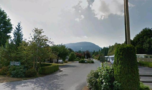 45955 Sleepy Hollow Road #8, Cultus Lake, BC V2R 5A7 (#R2307756) :: Vancouver House Finders