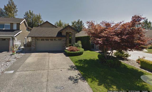5362 Brigantine Road, Delta, BC V4K 4Z3 (#R2307765) :: Vancouver House Finders