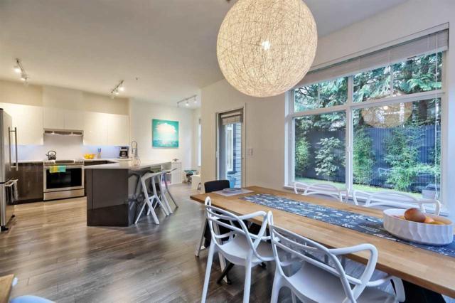 803 Premier Street, North Vancouver, BC V7J 2G7 (#R2307824) :: Vancouver House Finders