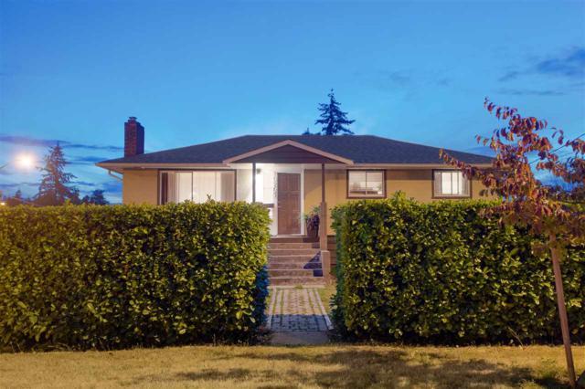 10207 125A Street, Surrey, BC V3V 4Z6 (#R2307842) :: Vancouver House Finders