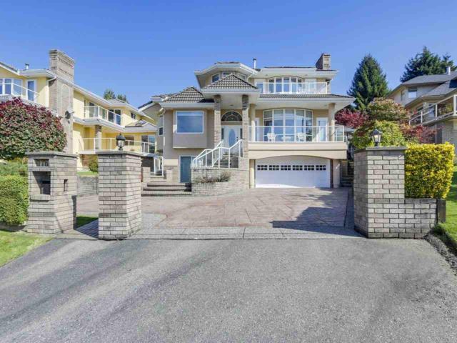 1760 Ocean Park Road, Surrey, BC V4A 3L9 (#R2307853) :: JO Homes   RE/MAX Blueprint Realty