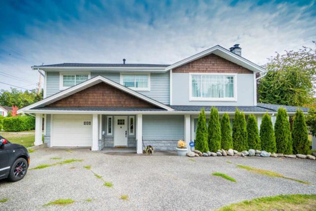 980 52A Street, Delta, BC V4M 3A4 (#R2307872) :: JO Homes   RE/MAX Blueprint Realty