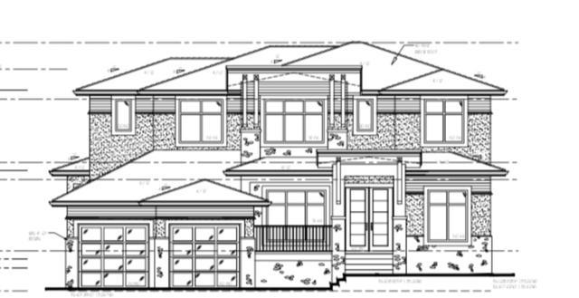 14338 32 Avenue Lt.2, Surrey, BC V4P 2J5 (#R2307881) :: JO Homes | RE/MAX Blueprint Realty