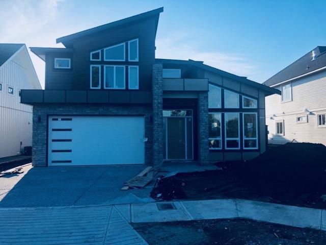 8351 Mctaggart Street, Mission, BC V2V 0G3 (#R2307912) :: TeamW Realty