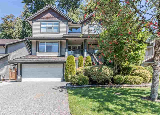 23841 105 Avenue, Maple Ridge, BC V2W 1E1 (#R2307923) :: Vancouver House Finders