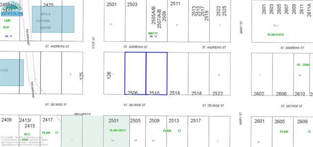 2506 St George Street, Port Moody, BC V3H 2G7 (#R2307927) :: West One Real Estate Team